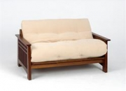 Futons for sale! futon single | 2 | 3 seater sofabeds for sale!