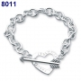 pandora jewelry necklaces/earrings/chain bracelet online shop