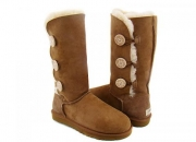 wholesale UGG Boots,gucci boot,Timberland,Icecream