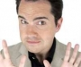 Jimmy Carr Theatre Tickets