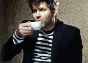 LCD Soundsystem Concerts Tickets
