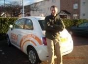 Driving Lessons in Wolverhampton Area
