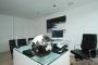 Recently refurbished 2 bedroom apartment.