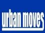 Urban Moves Street Dance Lessons - Bristol