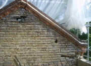 House extensions builders in london