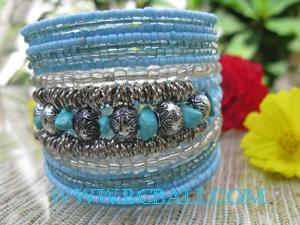 Beads bracelets jewelry high quality