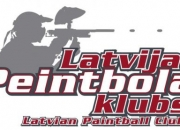 One of the finest paintball parks in western europe