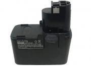 BOSCH 2607335090 Power Tool Battery