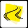Driving Sample Tests