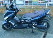 Urgent yamaha tmax 500 500cc