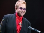 Elton John Tickets for Elton John And His Band UK Tour 2011