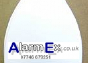 Alarm servicing, repair and installation