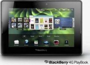 New Unlocked 2011 BlackBerry - 4G PlayBook Tablet PC For Sale
