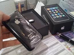Apple iphone 4g hd 16gb $250usd