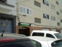 APARTMENT FOR SALE TENERIFE (CANARY ISLANDS)
