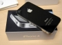 Apple iPhone 4G 16GB / 32GB,Apple iPad 3G Wi-Fi 64GB ?400