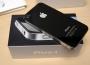 Apple iPhone 4G 16GB / 32GB,Apple iPad 3G Wi-Fi 64GB ?400