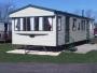 Flamingoland Caravan Rentals - Private Caravan Hire