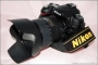 FS: Brand new Nikon D90 and Brand new Canon 1Ds