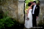Wedding photography with a natural approach..