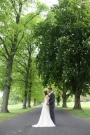 PROFESSIONAL WEDDING PHOTOGRAPHER BATH AND BRISTOL