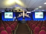 Conference Centre Bristol