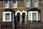 landlord insurances