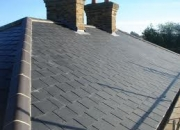 Birmingham roofer offer the best roofing services,the midlands best approved roofers