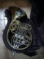 Alexander 103 French Horn Full Double - 2009