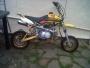 110cc thumpstar