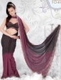 Buy Wedding Saree