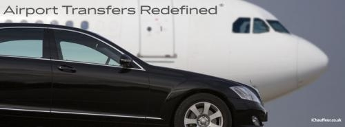 airport taxi and minicab service in london