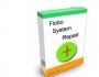 Flobo System Repair Lite