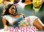 African movies online