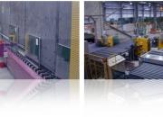 Hw glass: leading uk glass manufacturer
