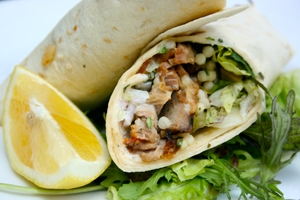 Pictures of Restaurant london ? catering london ? takeaway london 4