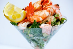 Pictures of Restaurant london ? catering london ? takeaway london 3