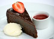 Restaurant london ? catering london ? takeaway london