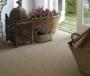 Flooring Bristol
