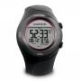 Garmin Forerunner 410 GPS Speed and Distance System