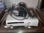 xbox 360 console G.W.O