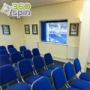 Conference Venue Warrington