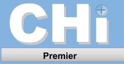 Chi premier limited - premier it solutions for small and medium sized businesses