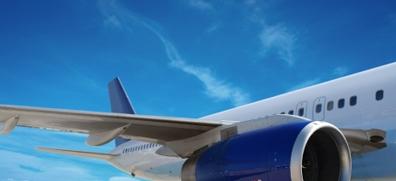 Cheap flights to cyprus | cyprus flights | northern cyprus