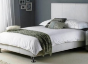 Bedmill store 'the premium bed shop'