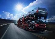 Nitro auto transport company