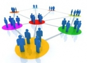 Promote your business  (click)