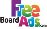 Free classifieds of us, canada, uk, and other countries in the portal of free classifieds