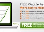 Freelance seo company bristol