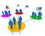 Promote Your Business (lalagee)
